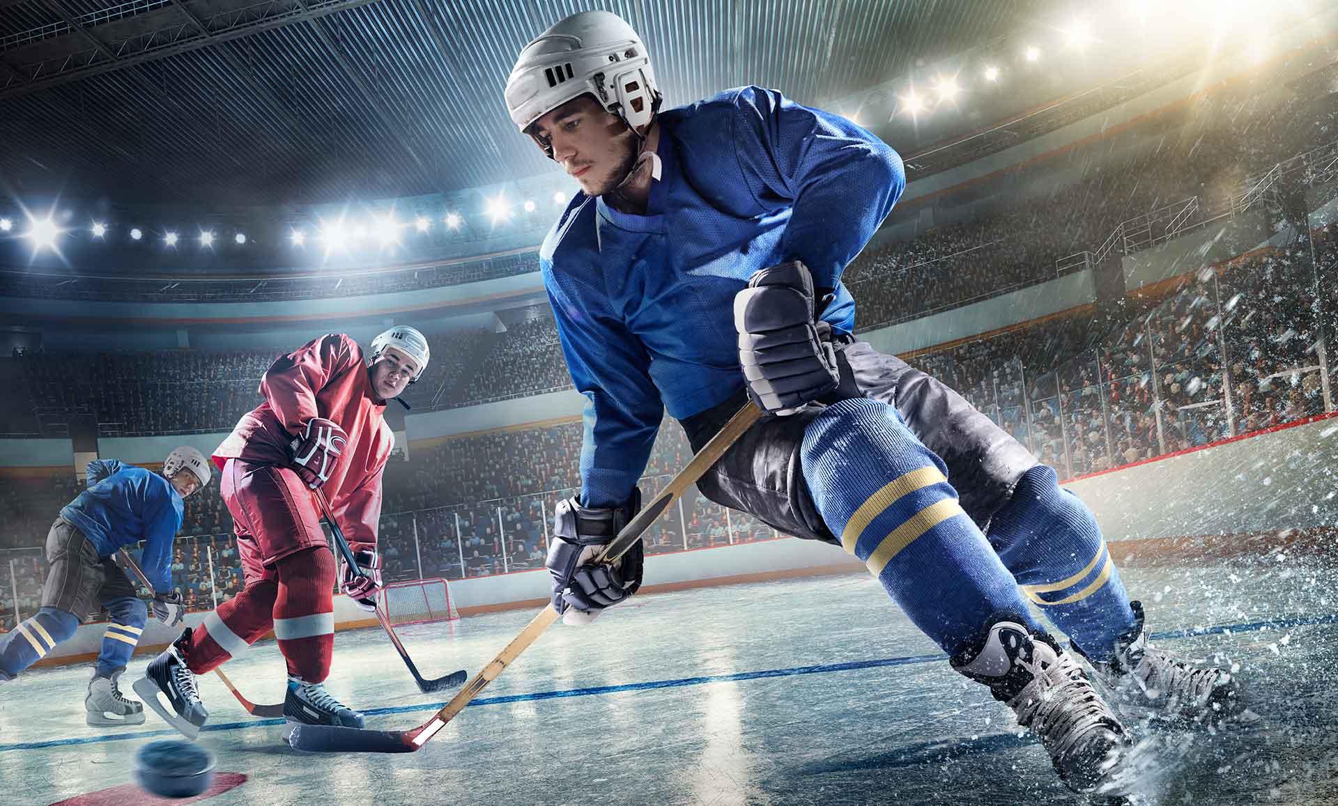 Oha Uk Successful In European Tour Okanagan Hockey Uk
