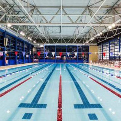 link centre swindon Pool ice hockey uk oha uk
